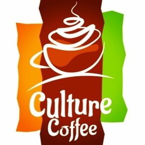 CultureCoffee