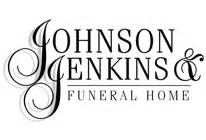 JohnsonJenkins