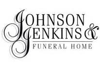 JohnsonJenkins