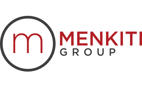 MenkitiGroup