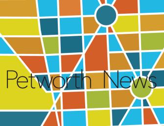 PetworthNews
