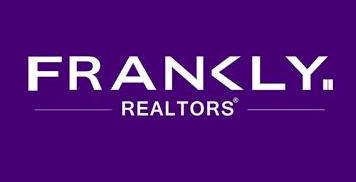 Frankly Realtors