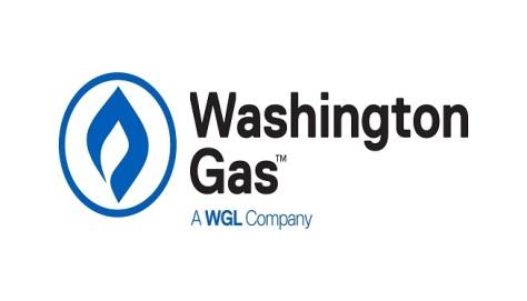 WashingtonGas