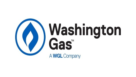 WashingtonGas
